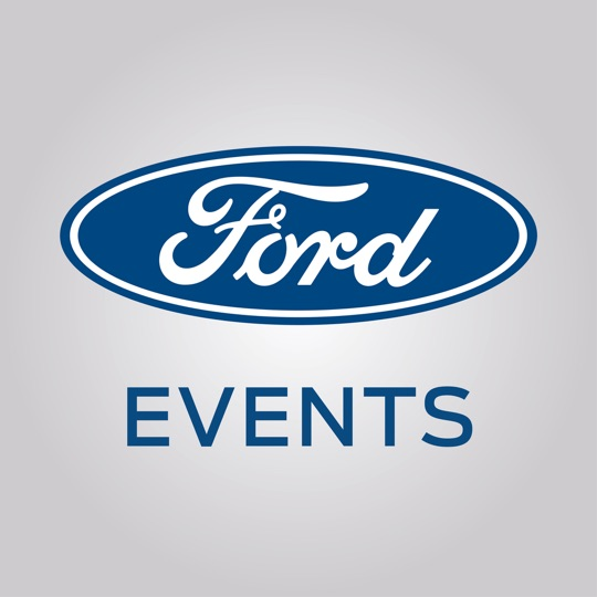 Ford Events