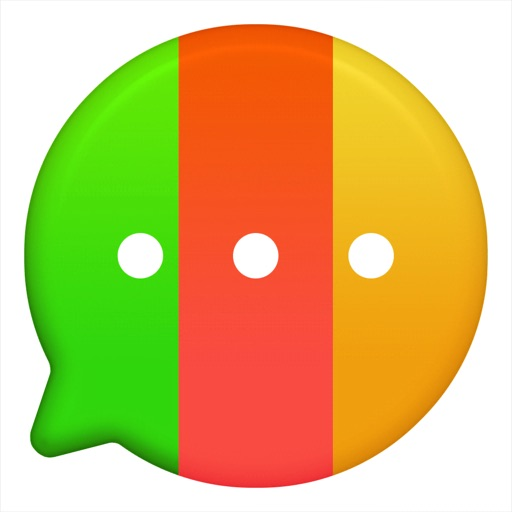 Happy Story - Chat stories
