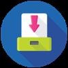 MailExtractorData - Devulder Software