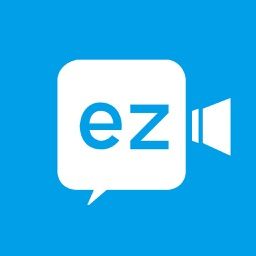 ezTalks Video Meetings