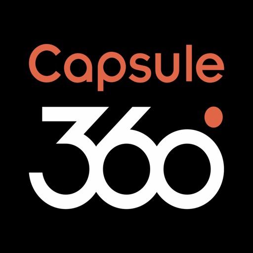 Capsule360