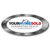 YOUR HOME SOLD YHSGR