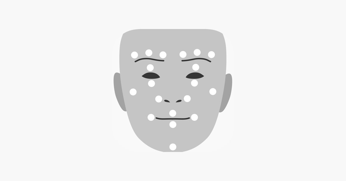 Face Cap - Motion Capture on the App Store