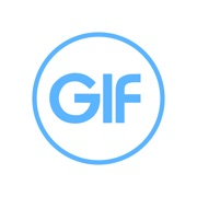 GIFs for Texting