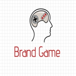 Brand Game   NJ