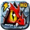 App Icon for Doodle Kingdom™ Alchemy HD App in Portugal IOS App Store