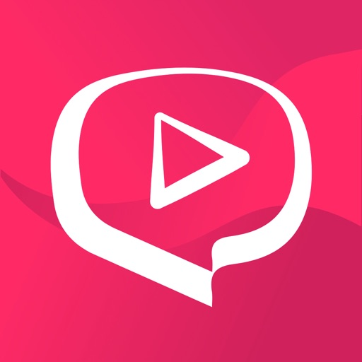 oLive: Video Chat iOS App
