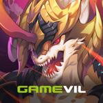 Monster Warlord Hack Online Generator  img