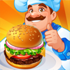 Cooking Craze- Restaurant Game image