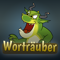 App Icon for Worträuber App in Germany App Store