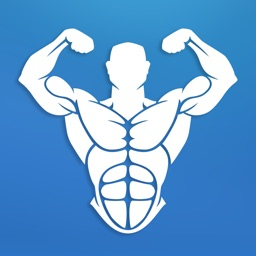 Strongur: The Best Workout Log