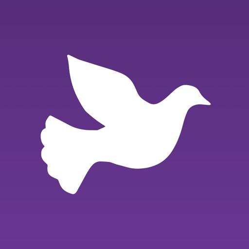 Peace and Education Coalition