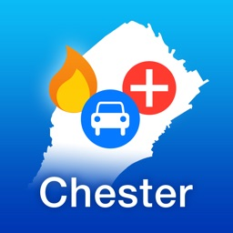Chester County Incidents