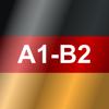 German Test A1 A2 B1 B2 Pro