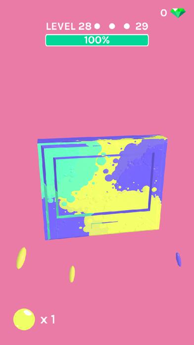 Paint It 3D screenshot 3