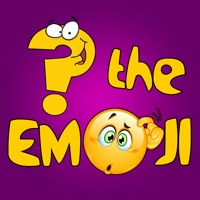 Codes for Guess Emoji  ~ Trivia Quiz of Emoticons Hack