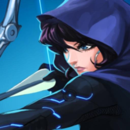 Match 3 RPG — Герои стихий