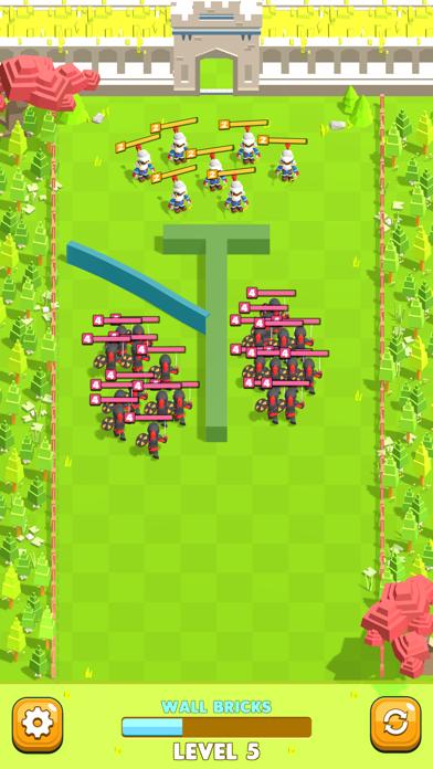 Cool War screenshot 3