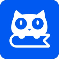 NovelCat for Android - Download Free [Latest Version + MOD ...