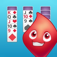 Codes for Solitaire Championships Hack