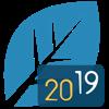 Heredis 2019 - BSD Concept
