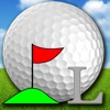 GL Golf Lite - iPadアプリ