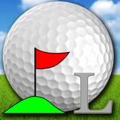 GL Golf Lite icon
