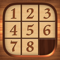 App Icon for Numpuz:Slide Puzzle Games App in Mexico IOS App Store