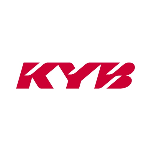 KYB Road Testing
