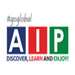 ‎AIP Education