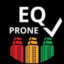 EQProne