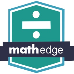 MathEdge Division 2019