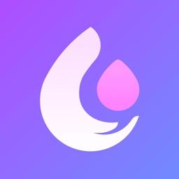 Lunar – Period Tracker & Diary