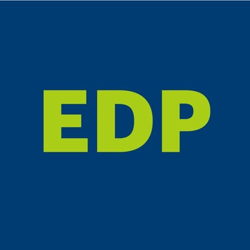 UHG EDP Cohort II