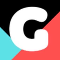 GAIN app