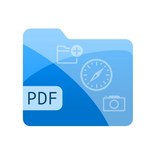 PDF Scanner Pro Version