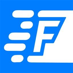FatturApp
