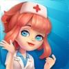 模拟医院:我是院长