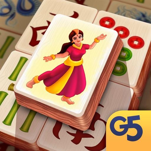 Mahjong Journey® image