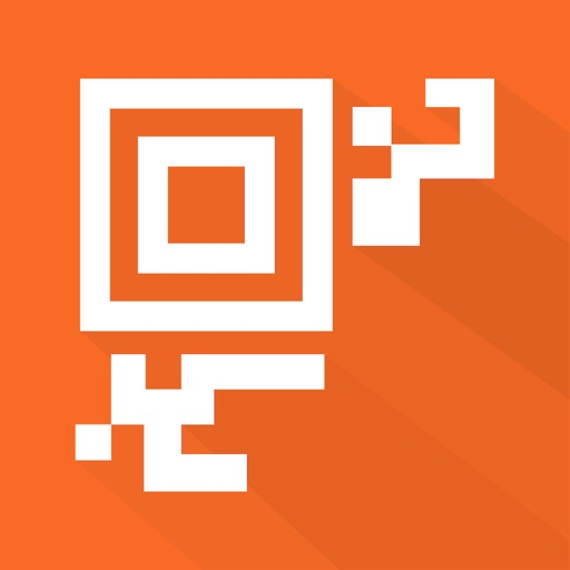 HiScanner-创建二维码,条形码