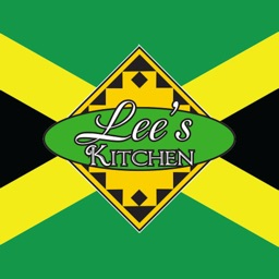Lee's Kitchen