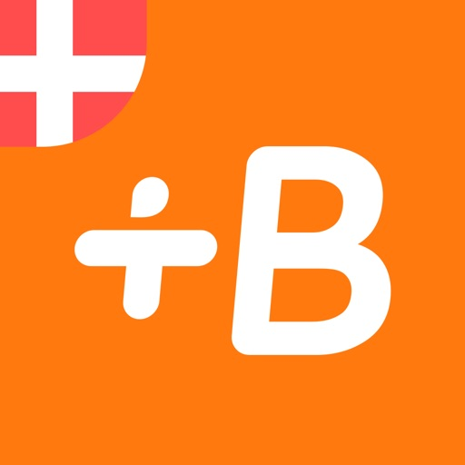 Babbel – Aprender danés