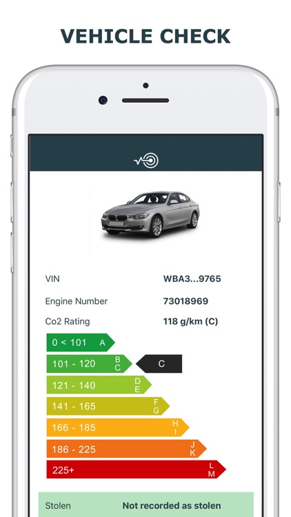 Vehicle Value By Vin >> Car Value By Bluestratus