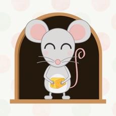Activities of Slice Mice