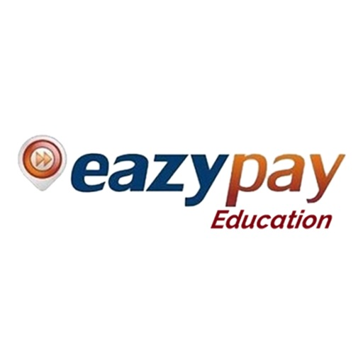 EazyPay Education