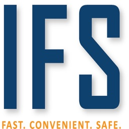 Inmate Financial Services