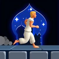 Codes for Prince of Persia : Escape Hack
