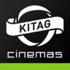KITAG CINEMAS
