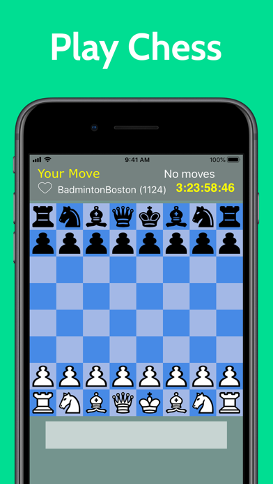 Top 10 Apps like SmallChess Pro in 2019 for iPhone & iPad