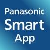 Panasonic Smart Applications - iPhoneアプリ